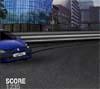 Renault race